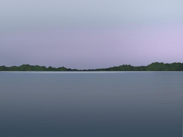 File:South Lake Halcyon-Main.jpg
