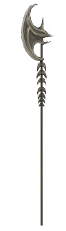 File:Toothed Iron Waraxe.png