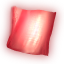 Spike Cloth
