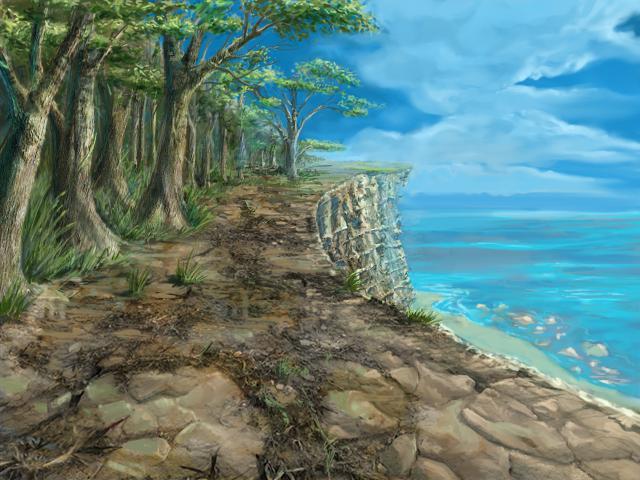 File:Beach Cliffs-Main.jpg