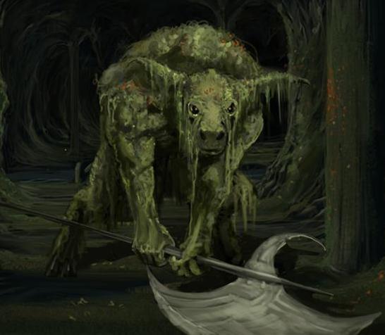 File:Moss Minotaur.jpg