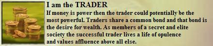 Trader11