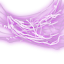 Thunder Spider Silk