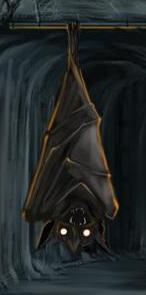 File:Psych Bat.jpg
