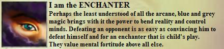 Enchanter26