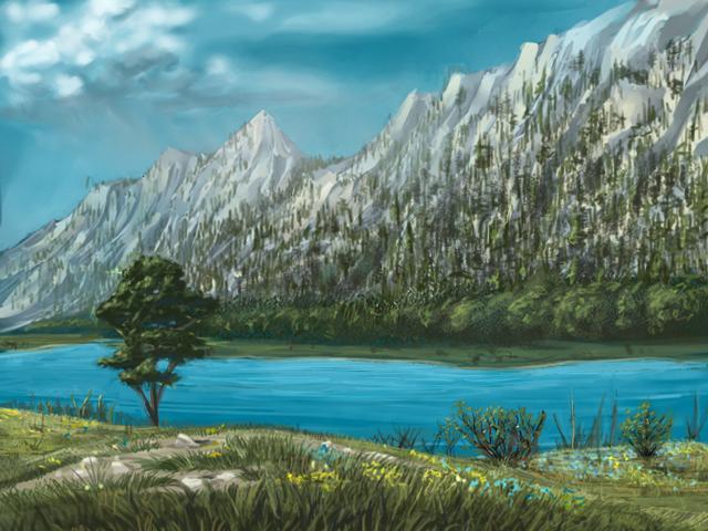 File:North Lake Halcyon-Main.jpg