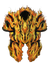 Flamemail Chestpiece