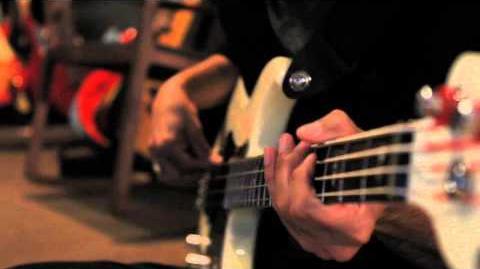 No Doubt - Webisode 6 Final Days In Studio