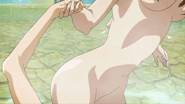 File:Nogizaka Haruka no Himitsu Purezza 08-59.jpg