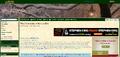 Thumbnail for version as of 23:39, September 5, 2012