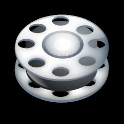 File:Film-reel-icon-link.png