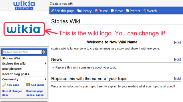 File:What-is-logo.png