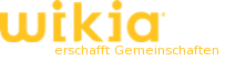 File:Wikia new banner 06.png