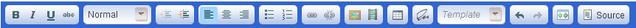 File:Toolbar in edit mode.png
