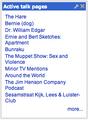 Thumbnail for version as of 11:38, September 6, 2012