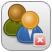 File:Blockusersicon.png