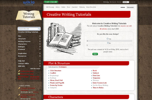 File:Creative writing screen.jpg