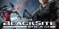 Blacksite: Area 51 No Hud