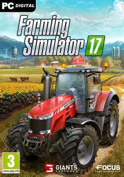 Farming-Simulator-17-crack