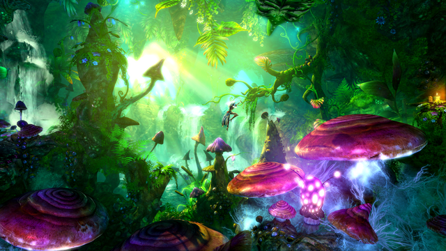 File:Trine 2 No Hud.png
