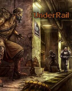 300px-Underrail - cover