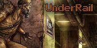 Underrail No Hud
