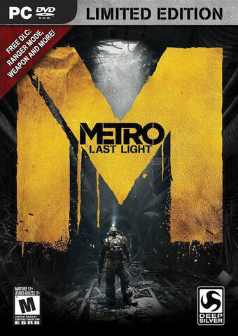 File:Metro- Last Light Cover .jpeg