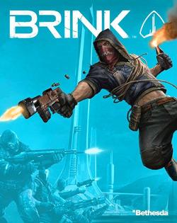 File:Brink cover.jpg