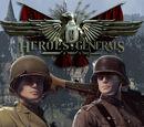 Heroes & Generals No Hud