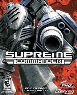 250px-SupCom-win-cover