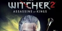 Witcher 2: Assassins of Kings No Hud