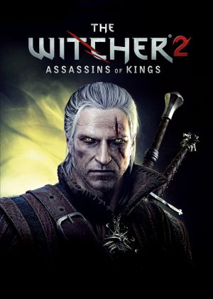 File:Witcher 2 cover.jpg