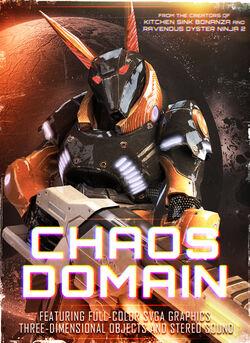 Chaos domain packshot 640
