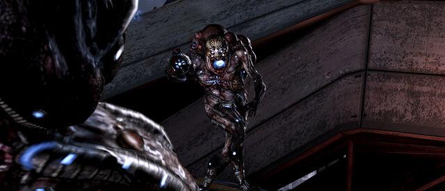 File:Mass Effect 3 No Hud.jpg