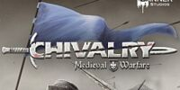 Chivalry: Medieval Warfare No Hud