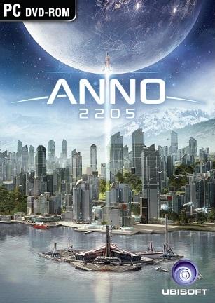 File:Anno 2205 box cover.jpg