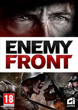 File:EnemyFront.jpg