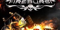 Fireburst No Hud