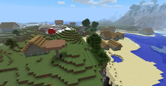 File:Minecraft No Hud.jpeg