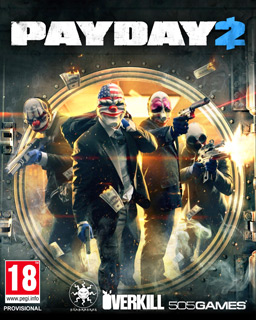 File:PAYDAY 2 cover.jpg