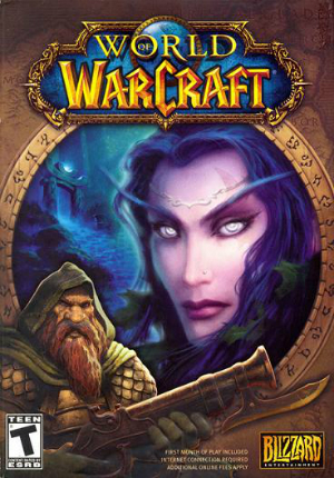 File:WoW Box Art1.jpg