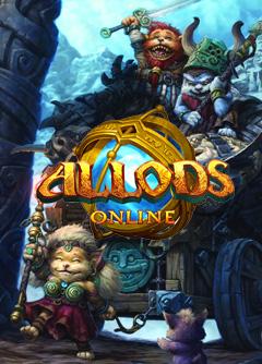 File:Allods-online.jpg