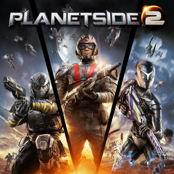 File:PlanetSide 2 Cover.png