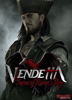 Vendetta-Curse-of-Ravens-Cry-pc-cover-2015