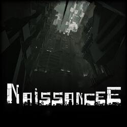 Naissancee-jaquette-ME3050222816 2