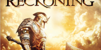 Kingdoms of Amalur: Reckoning No Hud