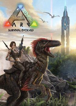 ARK-SURVIVAL-EVOLVED-logo