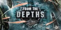 From the Depths No Hud