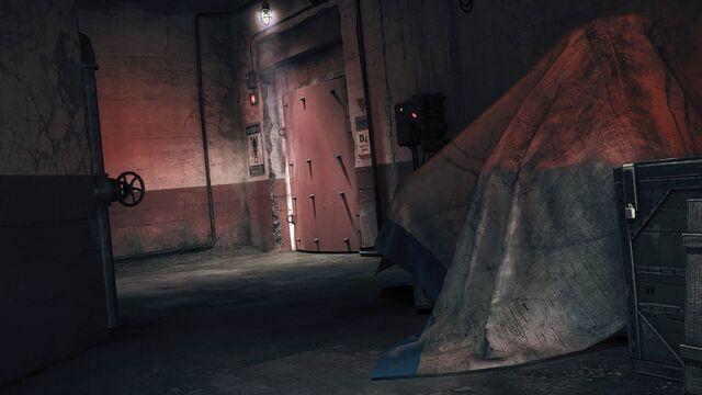 File:Wolfenstein-The New Order No Hud.jpg