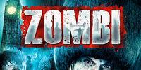 Zombi No Hud
